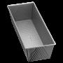 Molde rectangular Inspiration 30x10 cm
