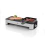 Mini grill KITCHENminis® 1.000 W