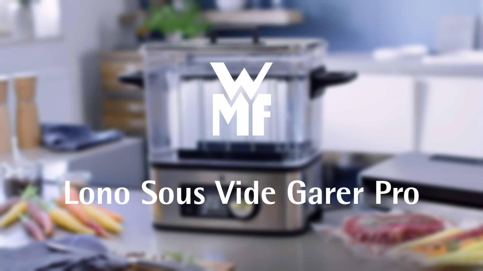 Wmf Elektrogrill Lono : Wmf master grill berlet technikerleben