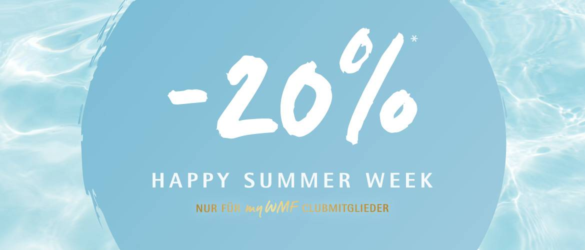 Happy Shopping Weekend 2021