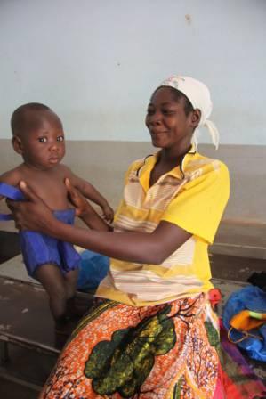 WMF gemeinsam mit UNICEF