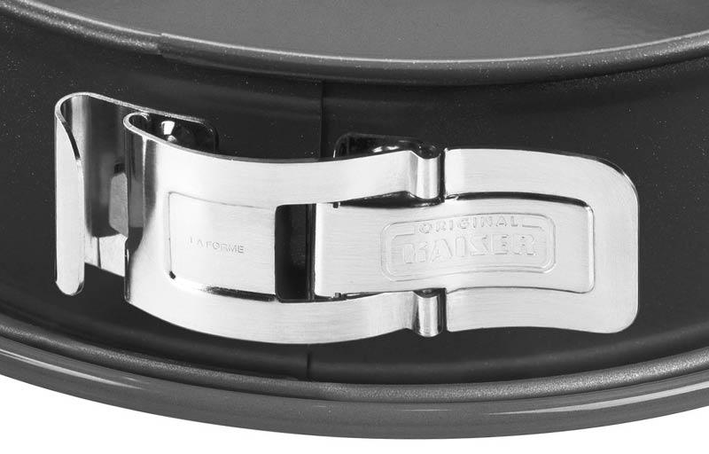 Theme Baking Pans