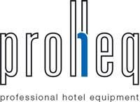 proHeq Logo