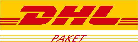 DHL Paket