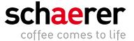 schaerer_logo